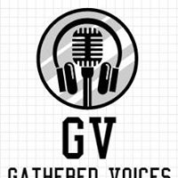 Gathered Voices thumbnail