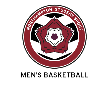 Basketball (Men's) thumbnail