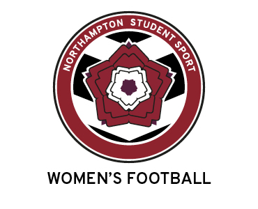 Football (Women's) thumbnail