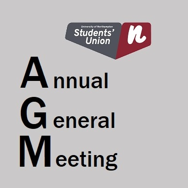 Notification of Annual General Meeting Thumbnail