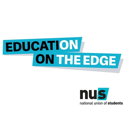 Union Supports Education on the Edge Thumbnail