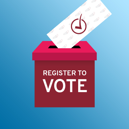 Register to Vote Thumbnail