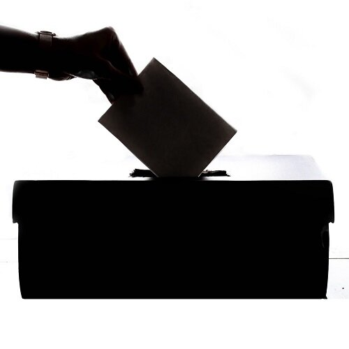 By-Elections Voting to Open Thumbnail